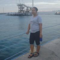 vianex's photo