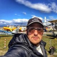 flyboyalways's photo
