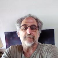 Roland's photo