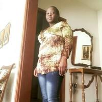 katrina's photo