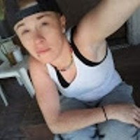 Christina Nelson-Stokes's photo