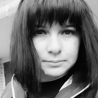 Виктория's photo
