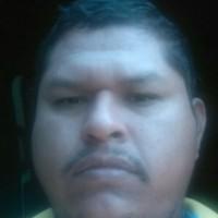 elgranmole's photo