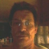 alexhomie651's photo