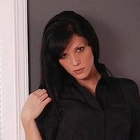 LynPaige95's photo