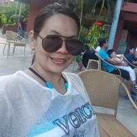 charmweng's photo