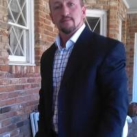 Stephen's photo
