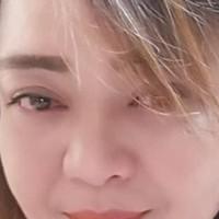 Mor's photo