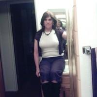 MarshaTGmassage's photo