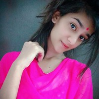 Riya Sharma's photo