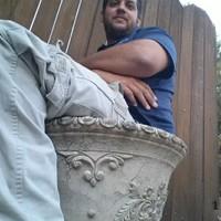 JoeyD606's photo