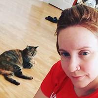 rubylytton36atgm's photo