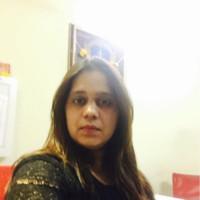 Cougar dating India Mumbai Halo 3 matchmaking Hacks