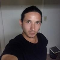 CodyTroy's photo
