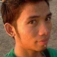 farel789's photo