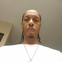 Tyrone white's photo