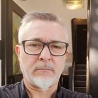 Enzo's photo