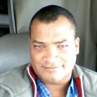 Jjchase's photo