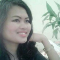 ychie04's photo