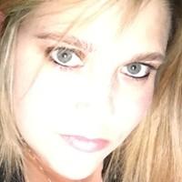 Kenzie09's photo