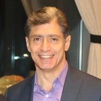 Rafik's photo