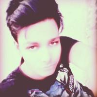 Shivangprem's photo