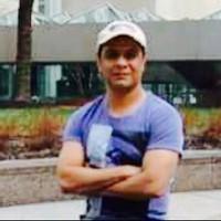 mecanada's photo