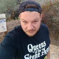 Andrew0174's photo