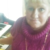Sheryl's photo