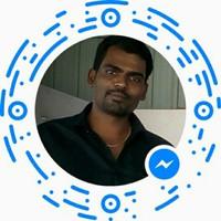 Saikumar Nimal's photo