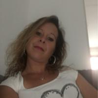Cynthia_88's photo