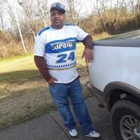 BigJames's photo