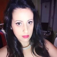 Brandylukaa's photo
