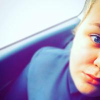 caseyhackett7's photo