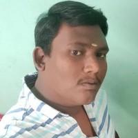 Sathish Kumar's photo