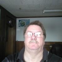 bigbobfive's photo