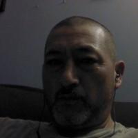 Johnpak's photo