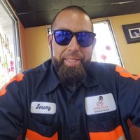 JeremyC85's photo