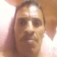 alfonsobucio's photo