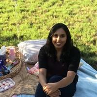 shamsa's photo