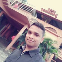 Amit Kumar 's photo