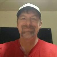 Ralph3068's photo