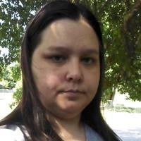 goofy1129's photo