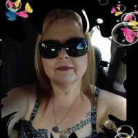Cherryjean's photo