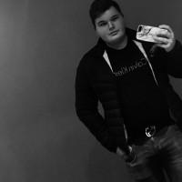 17daviesm's photo