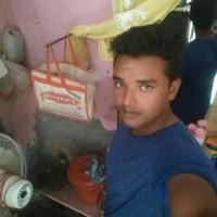 r1h2's photo