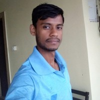 Gay dating bhilai