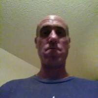 goessling40's photo