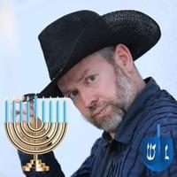 Jewish_Cowboy's photo