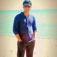 pvshah2's photo